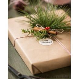 Комплексні подарунки на Новий рік