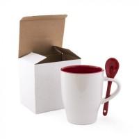 Керамические чашки (345)