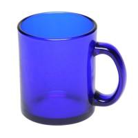 Чашки Матовое Стекло (16)
