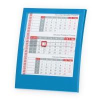 Календари (0)