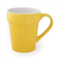Керамические чашки (199)