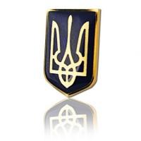 Национальная символика (6)