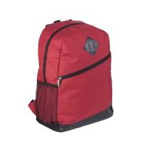 bdc8c53181fc Сумки с логотипом, Промо сумки, сумки для конференций с печатью ...