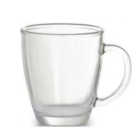 Стеклянные чашки (26)