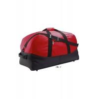 Дорожные и спортивные сумки