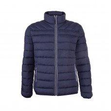 Куртка мужская Narvik
