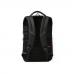Рюкзак для ноутбука Rocco, TM Discover Фото 2