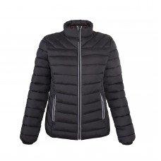 Куртка женская Narvik