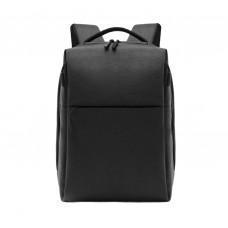 Рюкзак для ноутбука Oliver, TM Discover