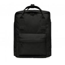 Рюкзак для ноутбуку Accent, TM Discover