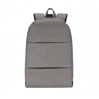 Рюкзак для ноутбуку Modo, TM Totobi