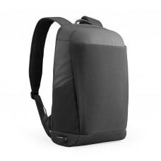 Рюкзак для ноутбука Flip, ТМ Discover