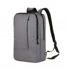 Рюкзак для ноутбука Modul, ТМ Totobi