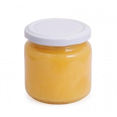 Мед подарунковий