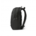 Рюкзак для ноутбука Rocco, TM Discover Фото 3