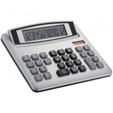 Калькулятор 3856