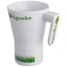 Современная дизайнерская кружка(чашка)