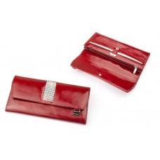 Бумажник женский с камнями Swarovski от TM Giovani -CV 260