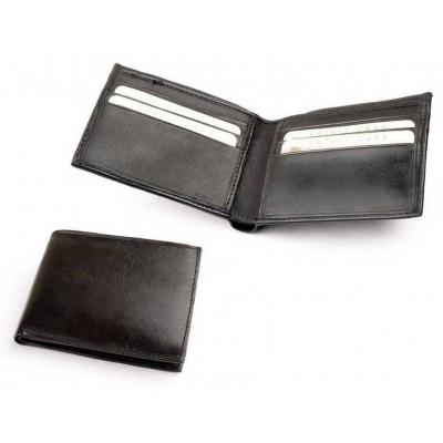 Бумажник мужской 910A