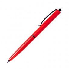 Ручка пластиковая 2017