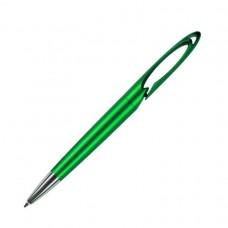 Ручка пластиковая 1580