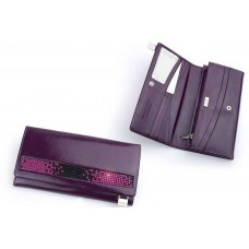Бумажник женский с камнями Swarovski от TM Giovani -DV 450