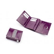 Бумажник женский с камнями Swarovski от TM Giovani -CV 410