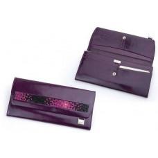 Бумажник женский с камнями Swarovski от TM Giovani -DV 460