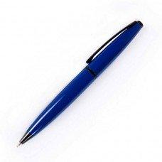 Ручка металлическая 5031M
