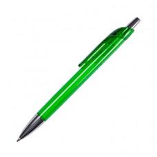 Ручка пластиковая 4300