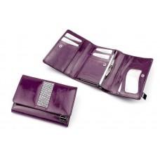 Бумажник женский с камнями Swarovski от TM Giovani -CV 430