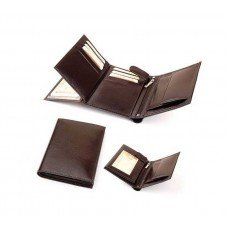 Бумажник мужской 220M