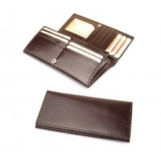 Бумажник мужской 221D