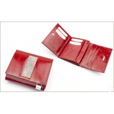 Бумажник женский с камнями Swarovski от TM Giovani -CV 210