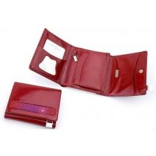 Бумажник женский с камнями Swarovski от TM Giovani -DV 220