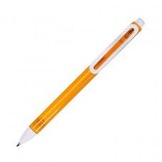Ручка пластиковая 5000