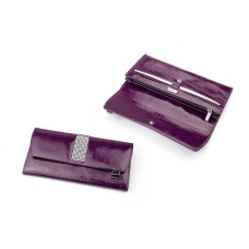 Бумажник женский с камнями Swarovski от TM Giovani -CV 460