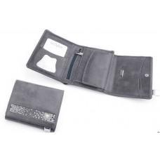 Бумажник женский с камнями Swarovski от TM Giovani -DV 520