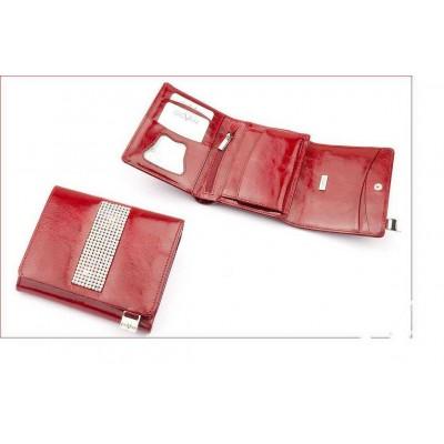 Бумажник женский с камнями Swarovski от TM Giovani -CV 220
