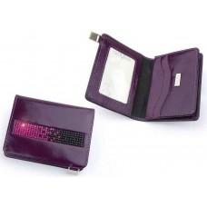 Бумажник женский с камнями Swarovski от TM Giovani -DV 400