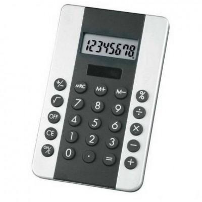 Калькулятор 3500