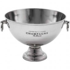 Кулер для шампанского, большой