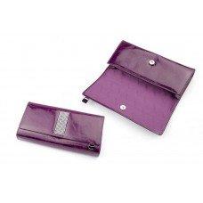 Бумажник женский с камнями Swarovski от TM Giovani -CV 480