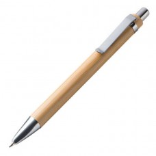 Письменный набор PORT-AU-PRINCE