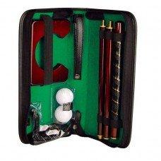 Настольный набор для игры в гольф