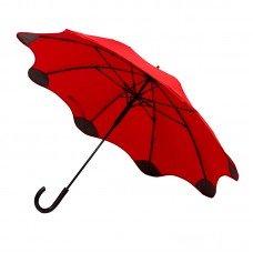 Зонт-трость полуатомат BLANTIER