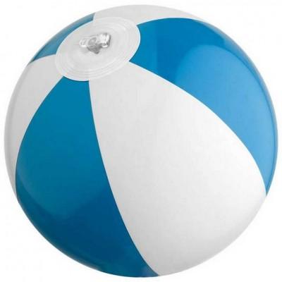 """Мини пляжный мяч """"Acapulco"""""""