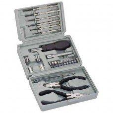 Практичный набор состоящий из 25 инструментов