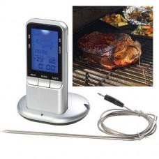 Переносный термометр для мяса LOUISVILLE