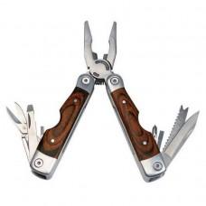 Многофункциональный, складывающийся набор инструментов из коллекции СrisMa